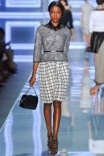 Christian Dior (10)