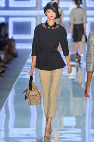 Christian Dior (11)