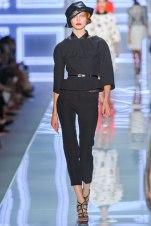 Christian Dior (13)