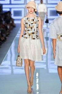 Christian Dior (6)