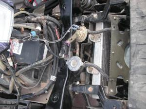 500 Sportsman ready to change fuel pump?  ATVConnection ATV Enthusiast Community