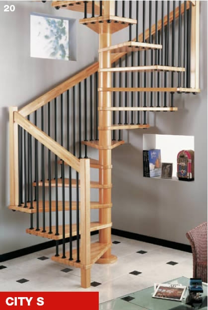Solved Square Spiral Stair Case Autodesk Community Revit   Glass Spiral Staircase Cost   Laminated Glass Railing   Stair Railing   Stainless Steel   Prefabricate Stainless   Low Cost