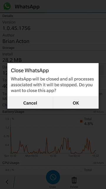 Finally the Android WhatsApp media sharing problem solved-img_20170516_153657.png