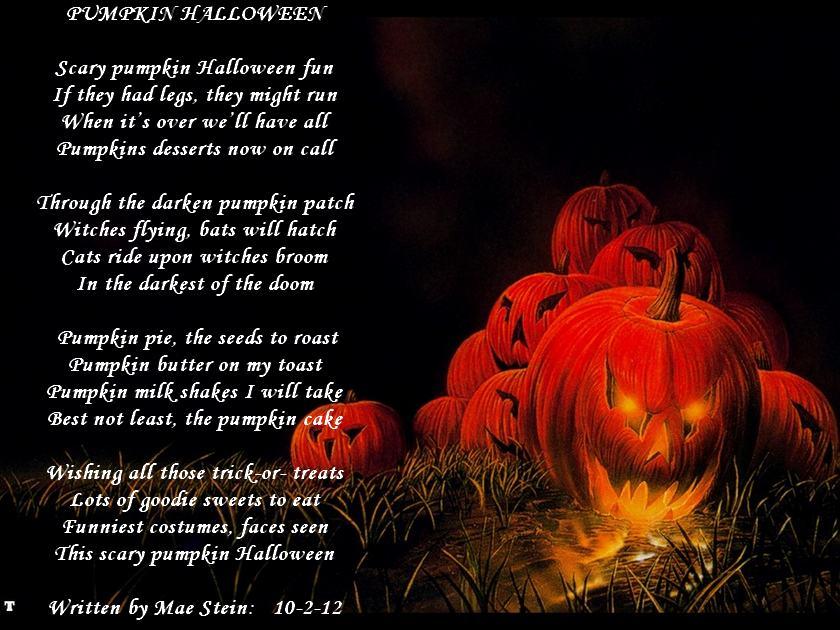 https://i2.wp.com/forums.familyfriendpoems.com/files/AliceMae/2012101103135_creepy-halloween-2.jpg