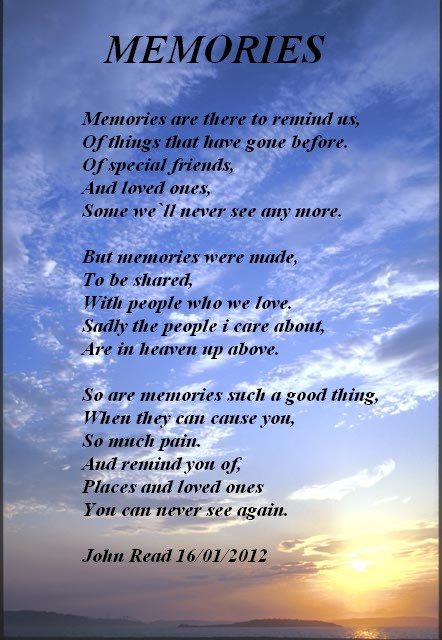 Quotes About Loss Loved Ones