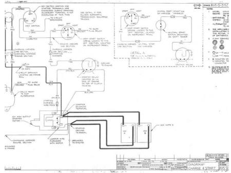 kenworth wiring diagrams wiring diagram freightliner chis wiring diagram diagrams schematics