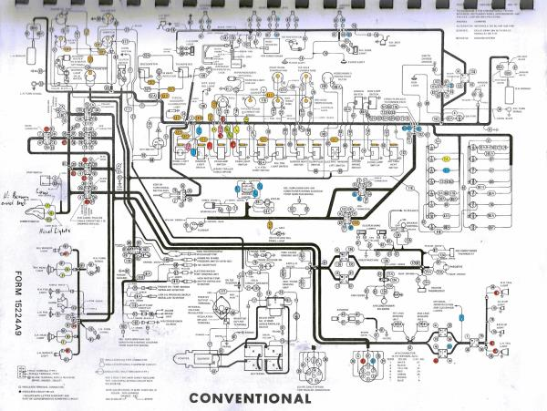 2007 kenworth w900 wiring diagrams images paccar w900 fuse on 2007 kenworth cab wiring diagram