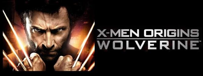 Image result for x-men origins wolverine banner