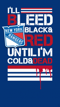 Ny Rangers Wallpaper Iphone Many HD