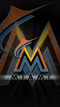 Chi White Sox Cleveland Source Miami Marlins Iphone X Wallpaper Goodpict1st Org