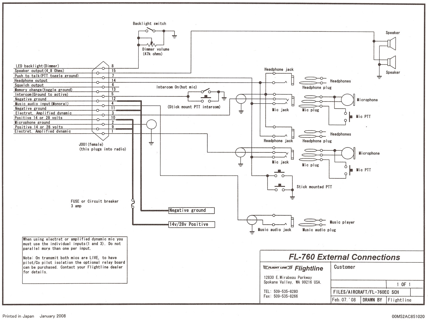 fl_760_wiring_diagram_934 2004 pontiac grand prix wiring diagram efcaviation com 2005 Pontiac Grand Prix Wiring Diagrams at edmiracle.co