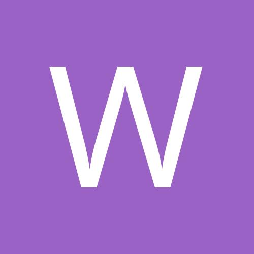 waynesmith
