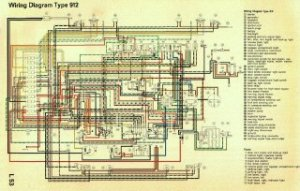 912 Porsche Factory Manuals  Pelican Parts Forums