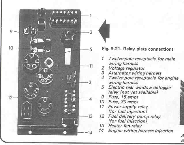 914 relay board dingyuatomotive travelers led board wiring schematics diagram LED Light Schematic at edmiracle.co