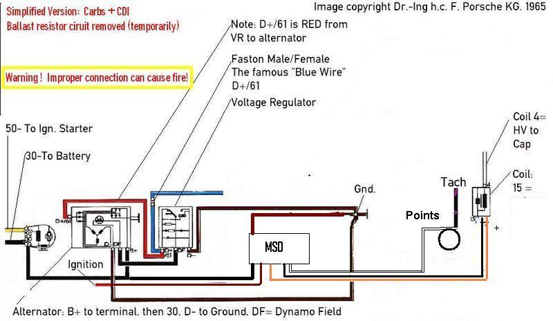 wiring_diagram1201920671?resize=665%2C386 msd 7al 2 wiring diagram 7220 wiring diagram msd 7al-2 wiring diagram 7220 at edmiracle.co