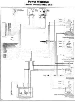 E30 M20 Engine Diagram | Wiring Library