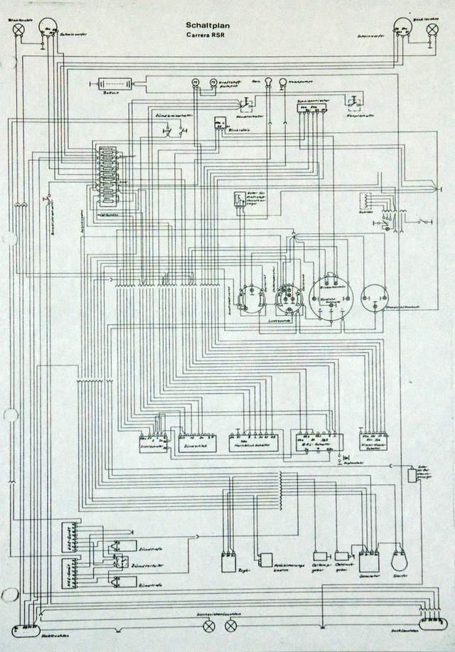 1974 Bmw 2002 Wiring Diagram - Wire Data Schema •
