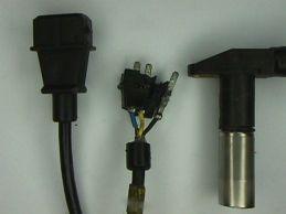 Image result for porsche 944 reference sensor damaged