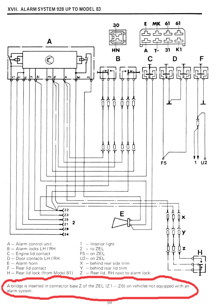 wiring diagram manual for 1986 winnebago wiring diagrams schematics rh o d l co Light Switch Wiring Diagram Basic Electrical Schematic Diagrams