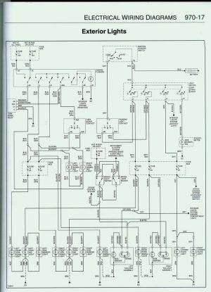 Panasonic Cq C5110u Wiring Diagram | Wiring Diagram