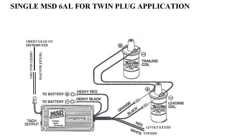 msd 6al wiring diagram mopar wiring diagrams schematic msd 6al wire diagram msd al wiring diagram mopar msd image wiring msd 5 wiring msd 6al wiring diagram mopar