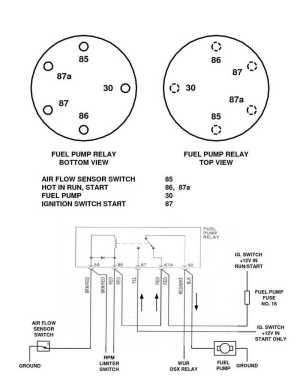 32 conversion  fuel pump  Pelican Parts Forums