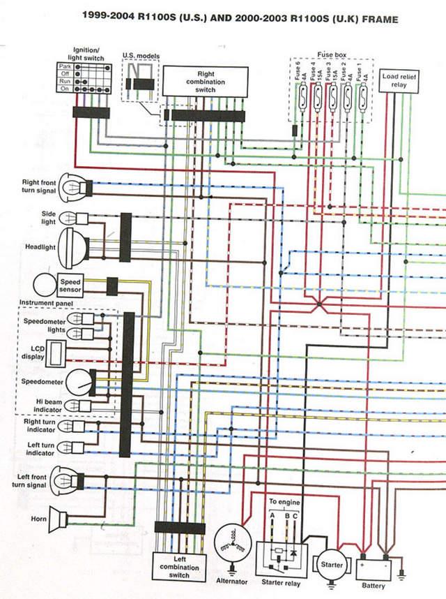 diagram bmw f650gs user wiring diagram full version hd