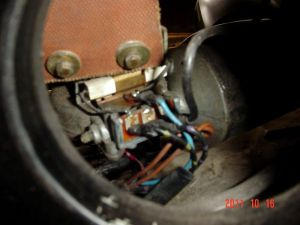 Wiper motor  Pelican Parts Forums