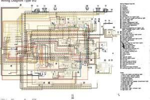 wiring diagram  Pelican Parts Forums