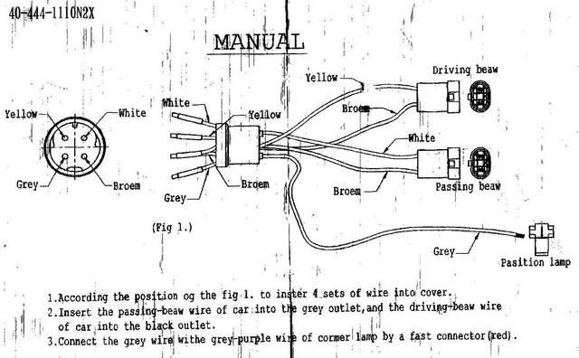 diagrams#31281520: bmw e36 wiring diagram – e30 wiring diagram bmw, Wiring diagram