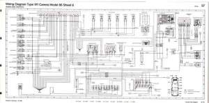 32 Motronic Wiring Harness Diagram  Pelican Parts Forums
