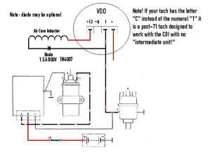 MSD install questions  Pelican Parts Forums