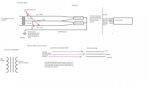 Pedestal For Dock Wiring Diagram  Schematics Diagram