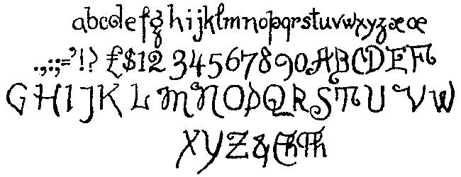 D22104 GFS ATF 1892-93