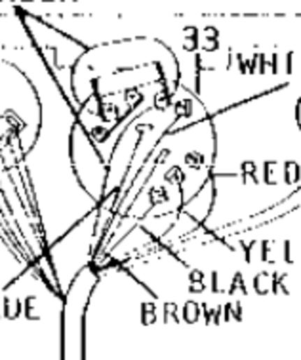 john deere light wiring diagram circuit wiring and diagram hub u2022 rh bdnewsmix com john deere 3010 light switch wiring diagram john deere 3010 light switch wiring diagram