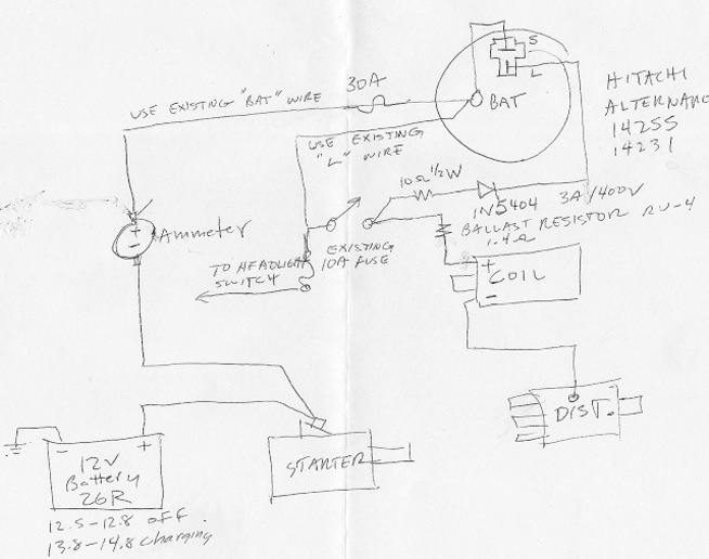 Index additionally Viewit in addition Wiring Diagram For 1953 Ford Jubilee further Ford Jubilee Steering Box Diagram additionally Ford 8n Steering Box Rebuild. on ford naa repair manual