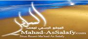 Mahad Assalafy