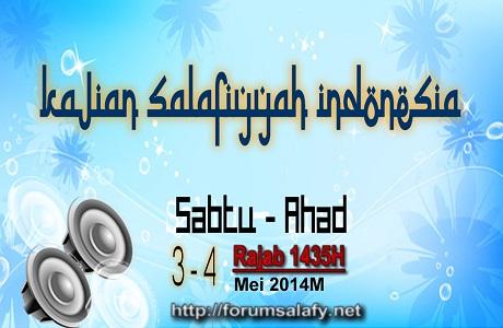 KajianSalafyIndonesia9a