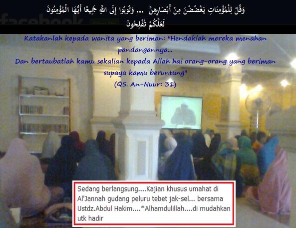 nobar-nonton-Abdul-Hakim