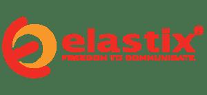 Elastix