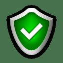 Gwarancja bezpieczeństwa i prywatności