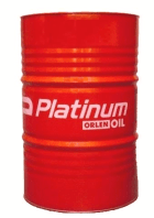 beczka oleju Platinum
