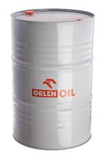 Orlen Oil  beczka