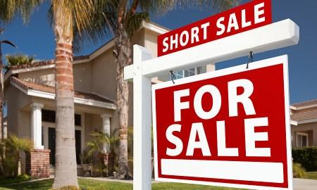 Short Sale Expert