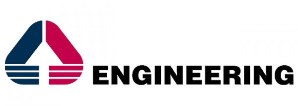 Engineering Ingegneria Informatica Spa