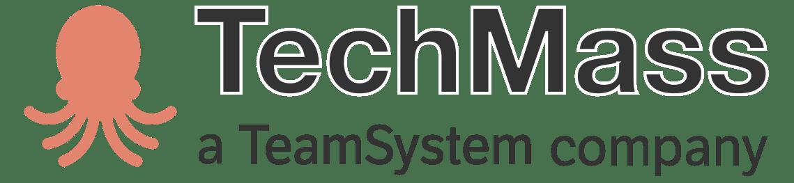 TechMass