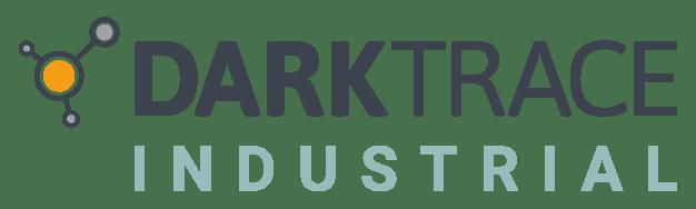 Darktrace Industrial