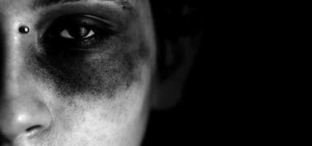 Violência doméstica aumentou 71 por cento em 2018 em Moçambique