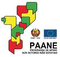 PAANE