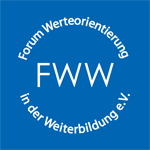 cropped-FWW-Logo_small.png